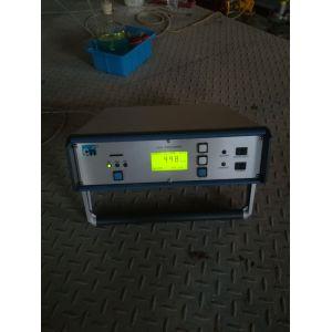 HSM-960-W便携微水分析仪