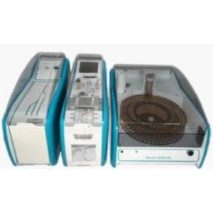SYSTEA流动注射分析仪FLOWSYS