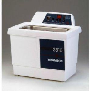 B3510E超声波脱气仪