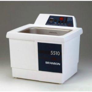B5510E超声波分散仪