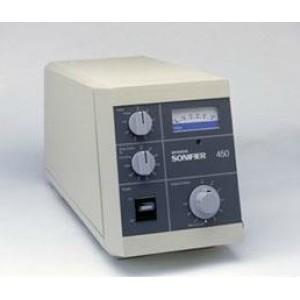 S-450A超声波均质仪