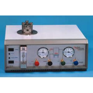 EMS850临界点干燥仪
