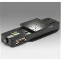 西格玛光机自动平台OSMS20系列