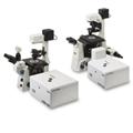 西格玛光机Optosigma微操作系统MMS