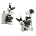 西格玛光机Optosigma光镊系统Mini