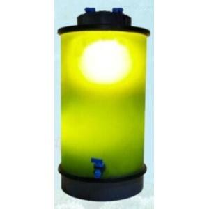 PB250藻类培养反应器