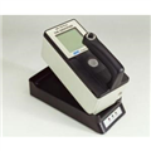美国leidos能谱仪GR135PLUS