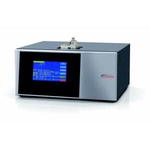 PM2.5/PM10大气颗粒物监测仪