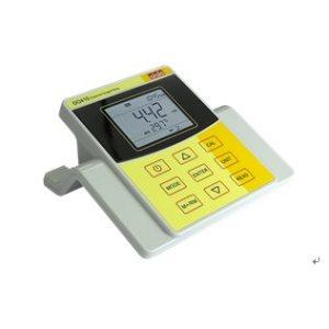 【安莱立思】DO410台式溶解氧仪