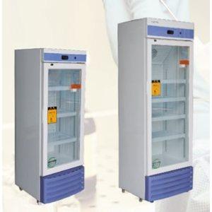 【澳柯玛】医用冷藏箱