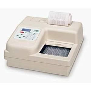 美国BIO-RAD伯乐680全自动酶标仪