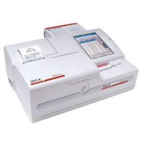 OPTIR台式干式血气、电解质分析仪