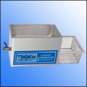 KQ-100B台式超声波清洗器