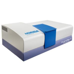 日本HORIBA+FluoroMax-4+分子�晒夤庾V�x