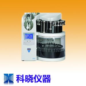 戴安ASE300快速溶剂萃取仪