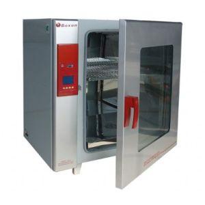 电热恒温培养箱BPX-162