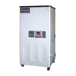 低温恒温槽LT1040