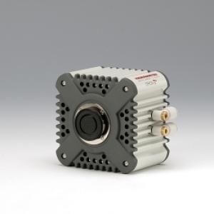 制冷�底�CCD相�CORCA-R2