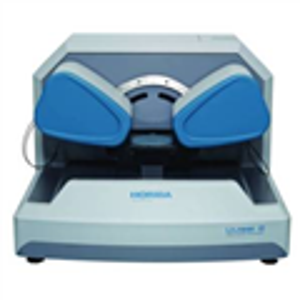 研究级全自动椭圆偏振光谱仪-UVISEL-2