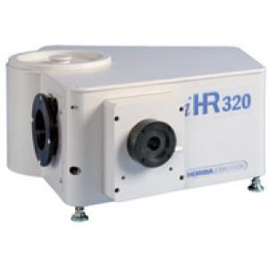 iHR320/iHR550成像光�V�x
