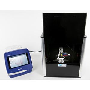 便携式碳材料分析仪BWS475-532H-CRA