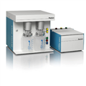 波通GM2200面筋数量和质量测定系统