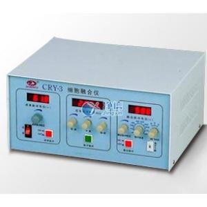 多功能细胞电融合仪