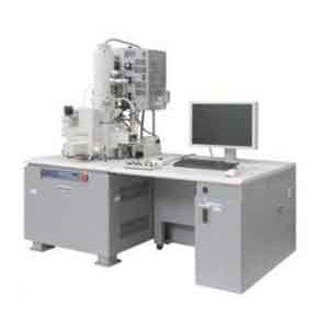 SU8020发射扫描电镜