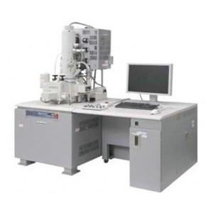 SU8010发射扫描电镜