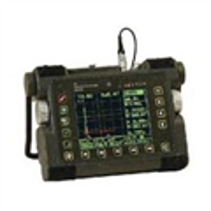 USM35XDAC探伤仪