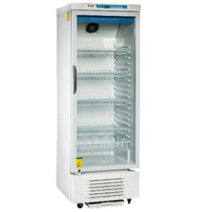 2~8℃�t用冷藏箱YC-300L