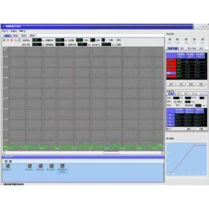 GC-9860色谱仪网络版工作站