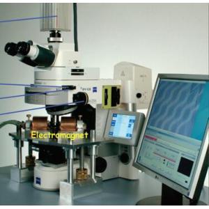 蔡司克尔磁光显微镜