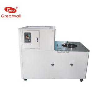 DHJF-1050超低温搅拌反应浴
