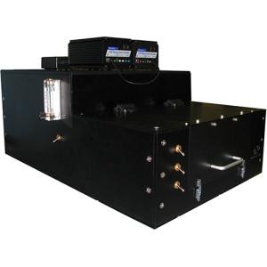 A4P四点探针自动电阻率测绘系统