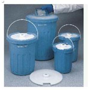美国Nalgene便携液氮罐