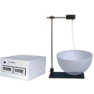 Panlab旋转记录仪