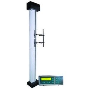 可变标距大变形测量仪