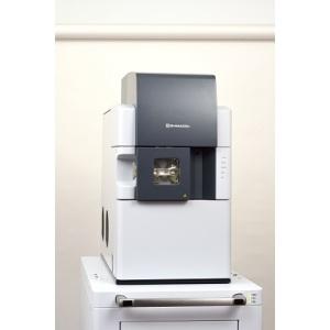 岛津DPiMS-2020原位探针离子化质谱仪