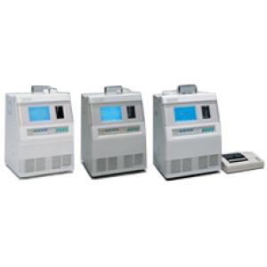 便携式气体分析仪7000系列