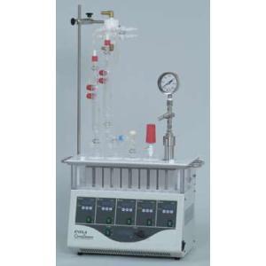 EYELA平行合成仪PPS-5511型