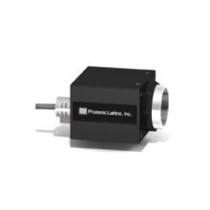 显微专用双折射分布观察偏振相机PI-micro