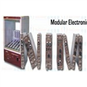OTTEC核插件、核电子学仪器