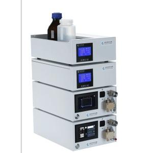 -2000农药残留检测柱后衍生系统