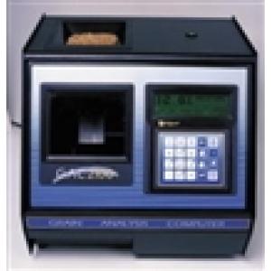 美国帝强GAC2100BLUE高精度谷物水分仪