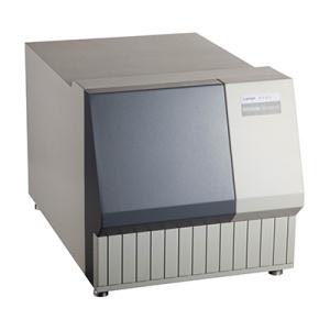 舜宇恒平过程气体质谱分析仪
