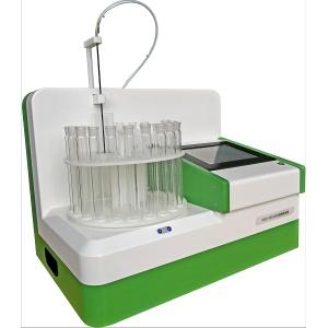 �S���_FAD-1100全自�酉♂�配液器