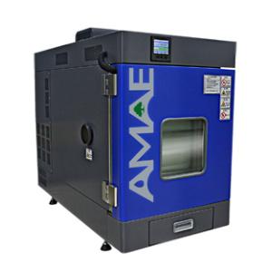 Amazon系列高温(湿热)试验箱
