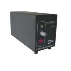 GY-30A系列光纤溴钨灯