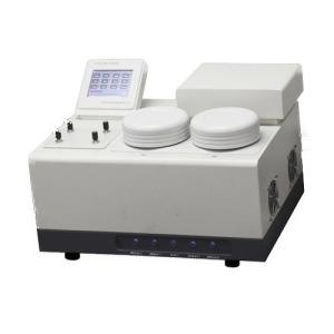 氧气透过量测试仪